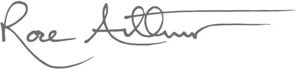 Signature_new2
